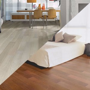 Engineered-Wood-Flooring-SUBCAT