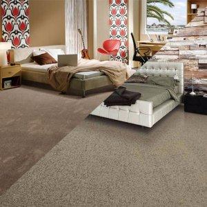 Large Range of Residential Carpets