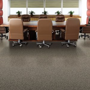 Baltimore Range of Commercial Carpets by Belgotex
