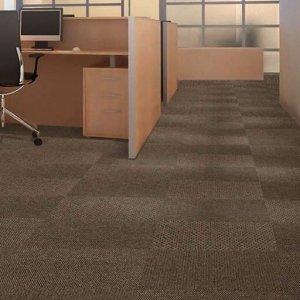 Berber Point 920 Range of Commercial Carpets