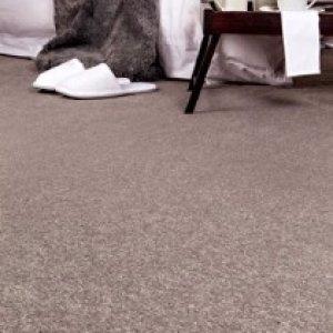 Nouwens Berckley Range of Carpets