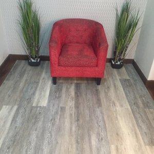 Coastal Oak Dezign Floor 400