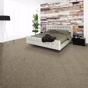 Sorrento Range of Carpets