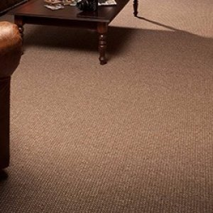 Stoneridge Range of Carpets