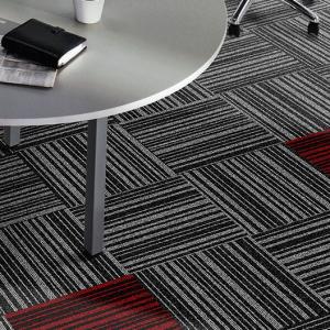 Urban Range of Carpets