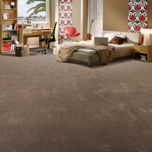Vogue Range of Carpets